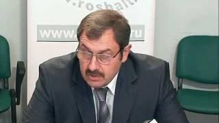 Какой станет московская медицина?(, 2011-07-01T14:08:49.000Z)