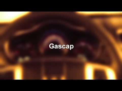 2012 Dodge Avenger Gas Cap Message - YouTube
