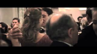 Русский трейлер фильма Влюбленные (2012)