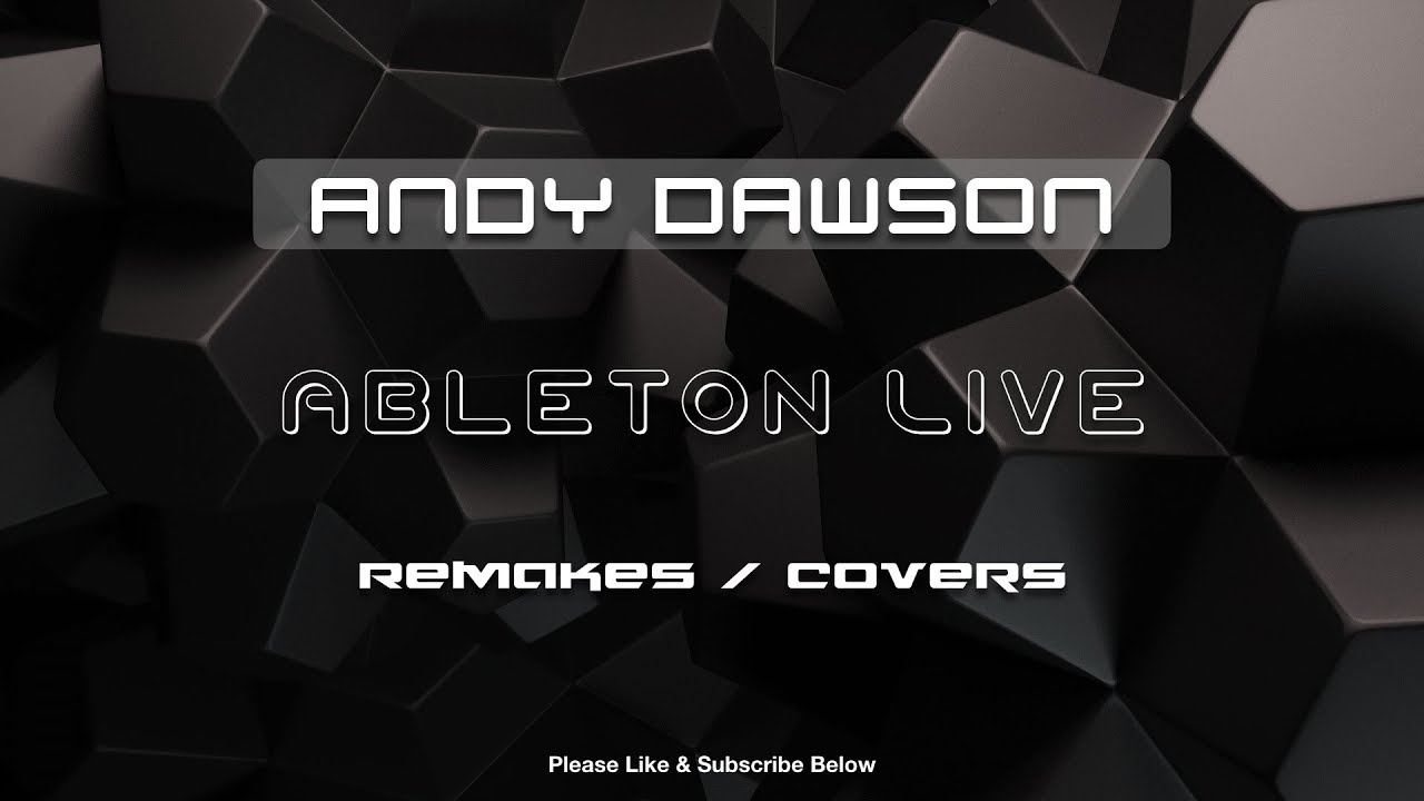 david-guetta-baby-when-the-light-ableton-live-remake-cover-andy-dawson