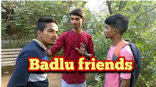 types of badlu friend the great vines 5 star RRM