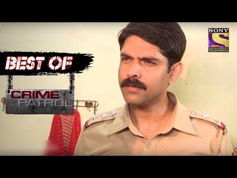 Best Of Crime Patrol - A Shortcut - Full Episode