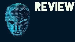 GRIDD: Retroenhanced (Video Game Video Review)