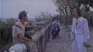 Gesù a Taranto. 1° puntata: Miracolo a Villa Peripato