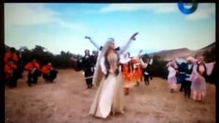video-2012-04-30-20-19-19.mp4(, 2012-04-30T16:43:29.000Z)