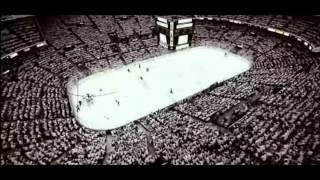 Our Way of Life: NHL Playoffs
