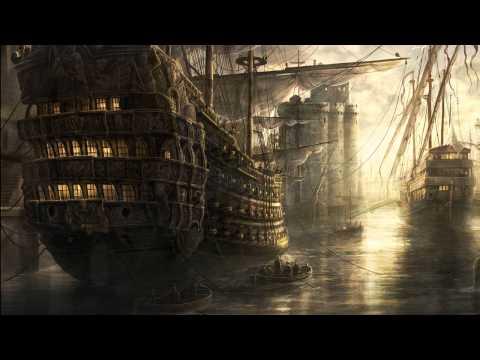Empire: Total War Theme