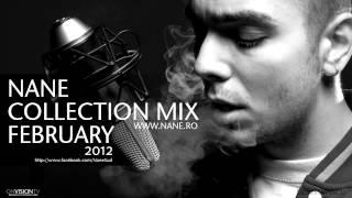 NANE-COLLECTION MIX (FEBRUARY-2012)