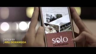 Download Frame of Solo 2016 - Solo Destination By. Aru Dewangga
