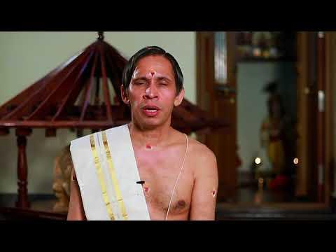 Chothi I October 2017 Nakshatraphalam I Kanippayyur Narayanan Namboodiripad