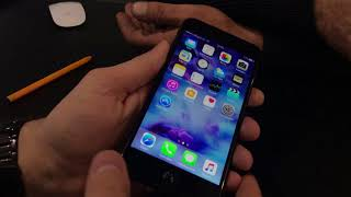 Кинули дальнобойщика на трассе на iPhone 7 Plus за 10.000 рублей
