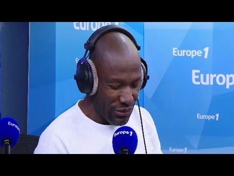 Kantar Media : la technologie française mesure désormais l'audimat américain