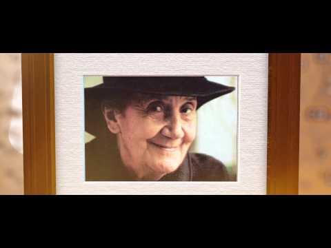 Velikani naše poezije: Desanka Maksimović