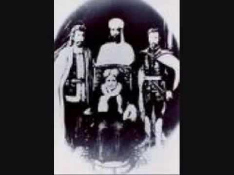 The Secret Teachings in H P Blavatskys Secret Doctrine Part 1 of 3