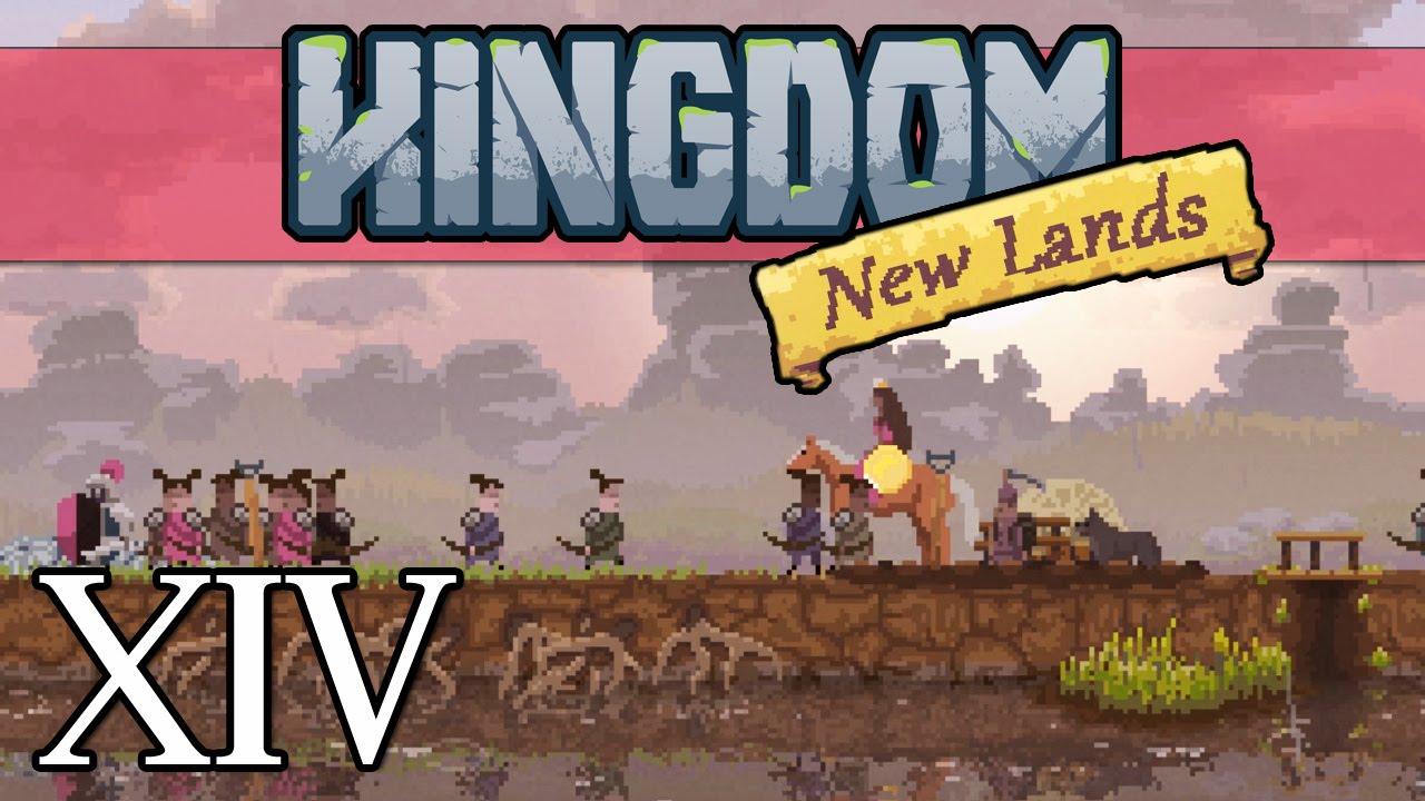 Kingdom new lands download torrent pirate bay free