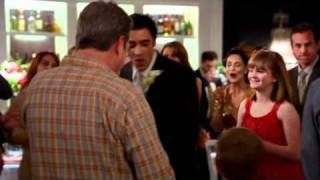 Brothers & Sisters 5x22 - Walker Down The Aisle: Born This Way.avi