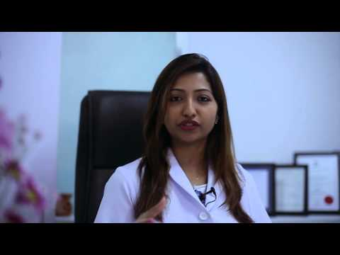 Christell Skin Clinic Anti Aging Treatments