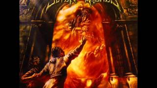 Watch Seven Witches Mental Messiah video