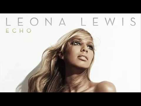 Leona Lewis - My Hands(HQ)