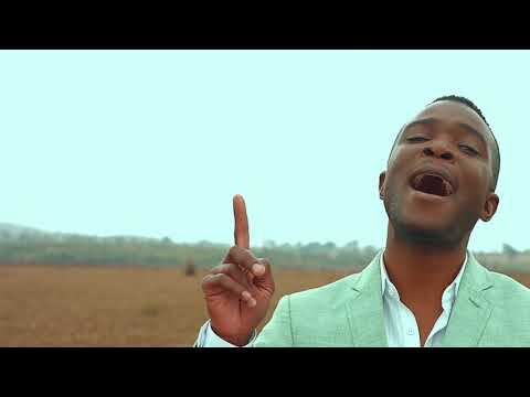 Psalmist Takie Ndou He Can Do Anything (Official Music Video)