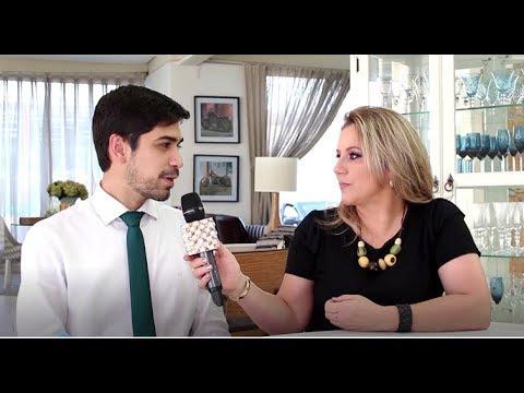 Top Society  - Entrevista com o Dr. Marco ferreira Oral Sin