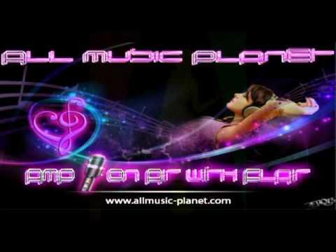 Allmusic - Planet