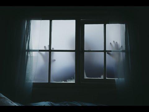 musique-halloween-terrifiante-et-angoissante-|-musique-ambiance-horreur