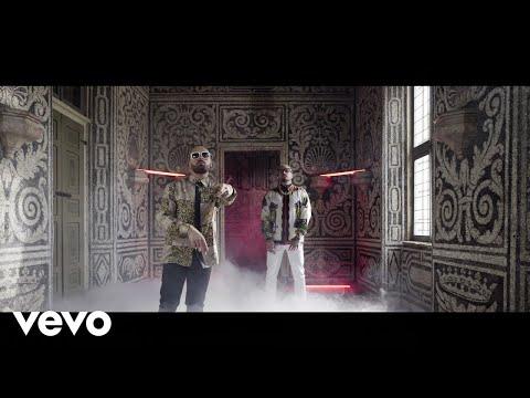 Vale Lambo - Medusa RMX (Prod. PrayDavinci) ft. Guè Pequeno