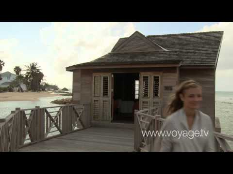Healing Blends - Fern Tree Spa - Jamaica - Spa And Health - on Voyage.tv