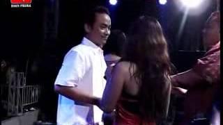 Diana Sastra_ Sulaya Janji Live Ciwaru Kuningan 2013