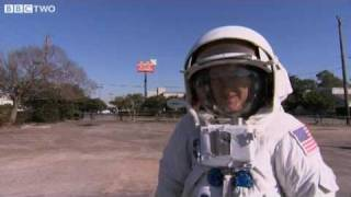 James May On The Moon - Suited and Booted - BBC Two