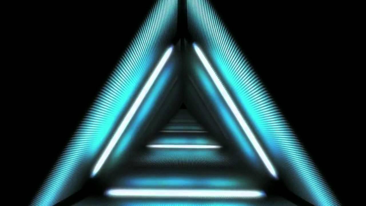 fluor triangle Vj Loop in VJ Showcase on Vimeo