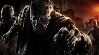 Dying Light - The Following : A Primeira Meia Hora