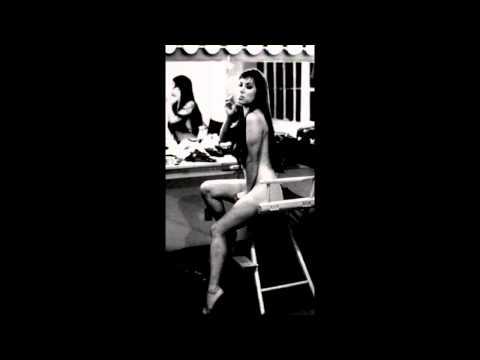 Frijid Pink - Miss Evil (1972)