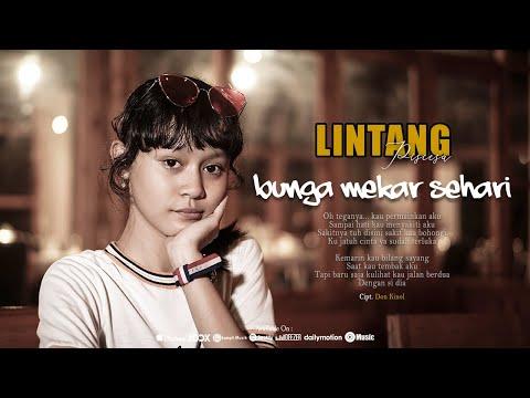 lintang-piscesa---bunga-mekar-sehari-(official-music-video)