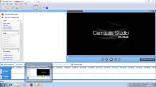 Como baixar Emulador e Roms de dreamcast