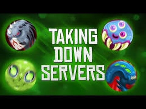 Agario//Taking Over Server(S)//Win/Fails// Sick Moments!!!