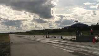 Greenfield Dragway Saturday August 15 2014 Part 4