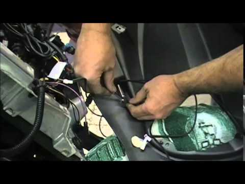 witchdoctors com shows how to install arlen ness led turn signals on rh youtube com 87 Polaris Trail Boss 250 Wiring Diagram 2005 Sterling Truck Wiring Diagram
