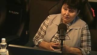 видео Философ Мишель Монтень