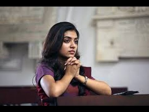 "Nazriya lodges complaint over use of body double against ""Naiyaandi"" team"
