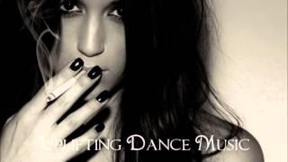 Natasha Bedingfield vs. Chicane - Bruised Water (Adam K & Soha Remix)
