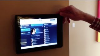 Sonos Wireless Home Sound System using iPad, iPhone or iPod - Apr 29, 2013