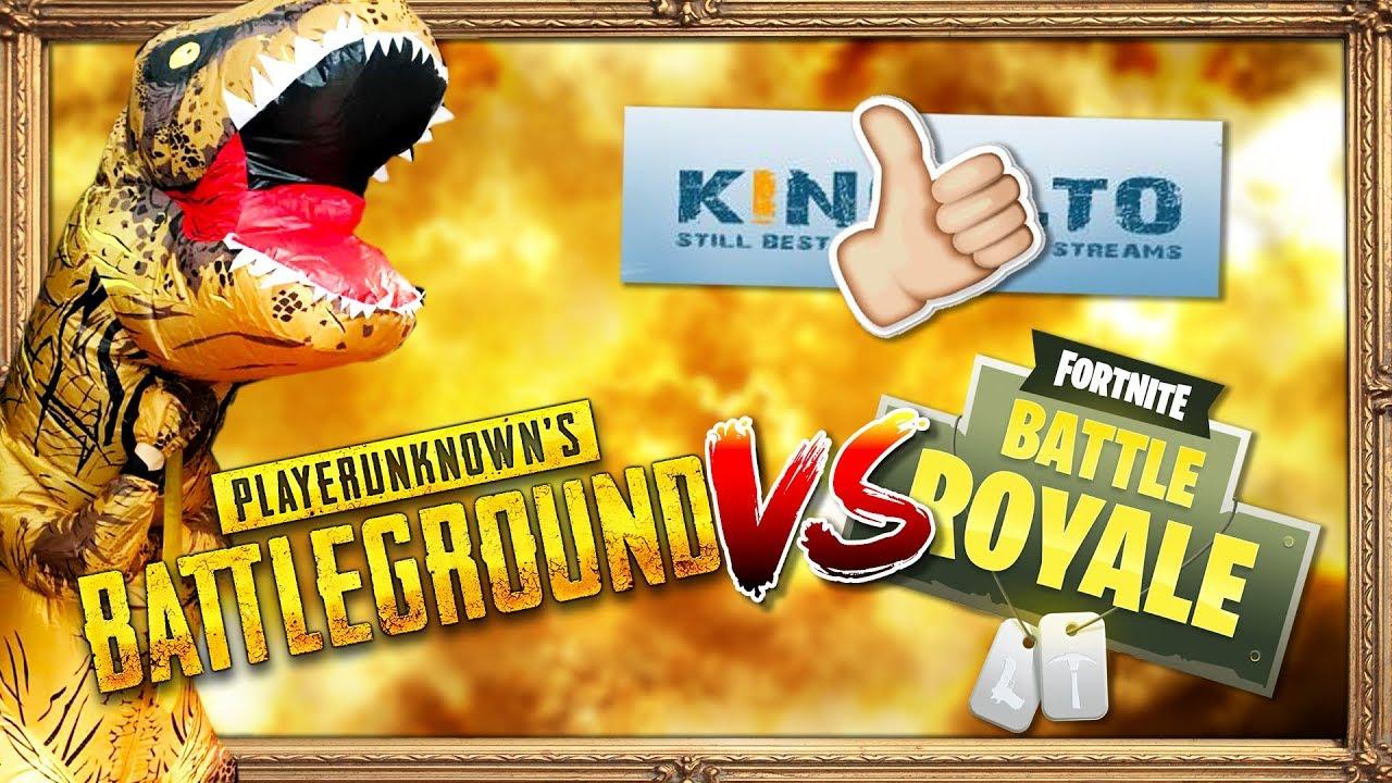 Pubg Vs Fortnite Vs H1z1 Which Battle Royale Is Right: Raubkopien Sind GUT?! & PUBG Vs. Fortnite: Battle Royale