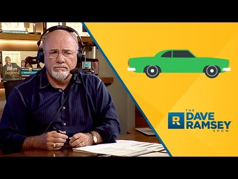 When to refinance auto loan