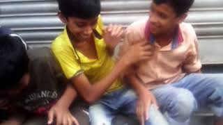 Download Video বাংলা  xxx MP3 3GP MP4