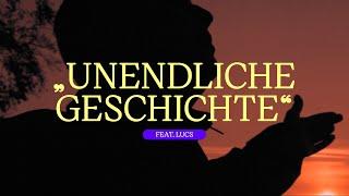 Sickless - Unendliche Geschichte ft. Lucs (prod. by 7apes)