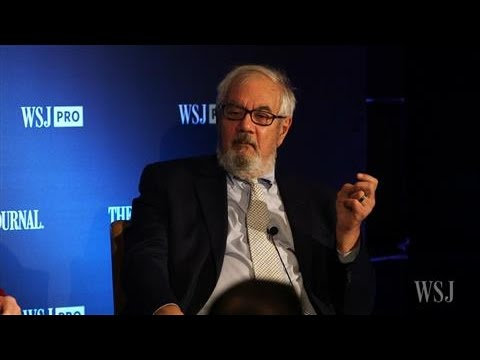 Barney Frank: CFPB Will See Very Little Change