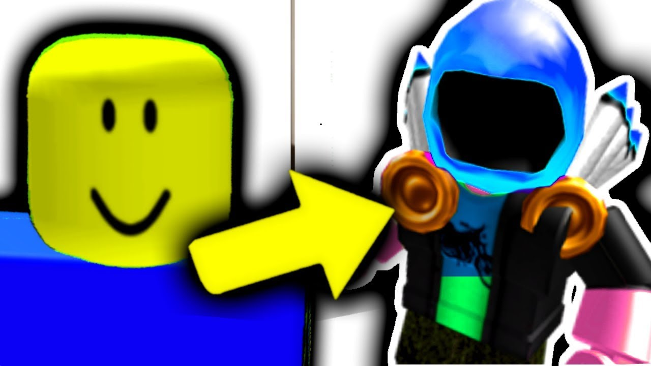 Kid Buys Dominus With Mom S Credit Card Roblox Youtube Buying Dominus Aureus For A Huge Win Real By Lonnie