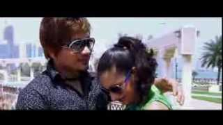 Samayara Timile by Pramod Kharel |New Release Nepali modern song 2014 Album Research
